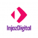 Sales Account Manger - Media at Injaz Digital