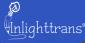 Senior Translator EN>AR at InlightTrans