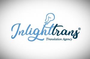 InlightTrans Logo