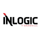 Jobs and Careers at Inlogic Egypt
