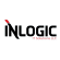 ASP.NET MVC Angular Developer at Inlogic