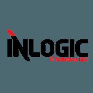 Inlogic Logo