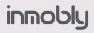 Inmobly Logo