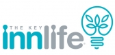 Jobs and Careers at Innlife Egypt