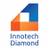 Junior ETL Consultant - Alexandria at Innotech Diamond, LLC