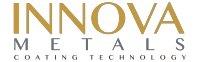 Jobs and Careers at Innova Metals Egypt
