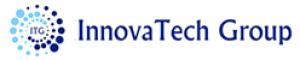 InnovaTech Group Logo