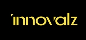 Jobs and Careers at Innovalz Egypt