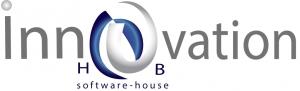 Innovation-Hub Logo