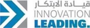 Innovation Leading Logo
