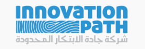 Innovation Path Co. Ltd. Logo