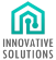 Sales Agent at Innovative Solutions
