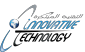 Sales Representative at Innovative Technology