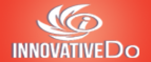InnovativeDo Logo