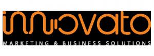 Innovato Logo