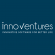 Software Sales Specialist at Innoventures Software