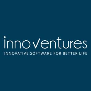 Innoventures Software Logo