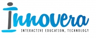 Jobs and Careers at Innovera for Education Technology Egypt