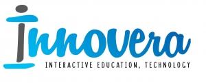 Innovera for Education Technology Logo