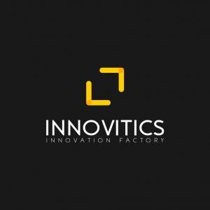 Innovitics Logo