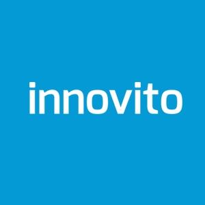 Innovito Logo