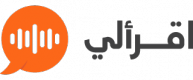 Jobs and Careers at Iqraaly Egypt