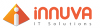 Jobs and Careers at Innuva IT Solutions Egypt