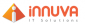 Network Engineer- Alexandria at Innuva IT Solutions