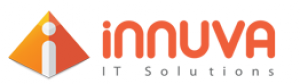 Innuva IT Solutions Logo