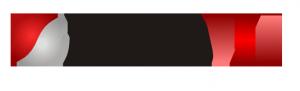 Inova LLC Logo