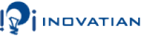 Jobs and Careers at Inovatian Egypt