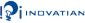 Front End Developer at Inovatian