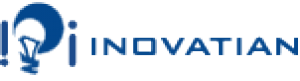 Inovatian Logo