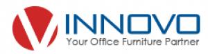 Inovo company Logo