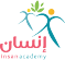 Educator & Character Building Teacher at Insan Co
