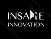 Jobs and Careers at Insane innovation for construction  Egypt
