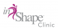 Marketing Manager at Inshape