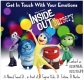 Jobs and Careers at Inside Out Nursery  Egypt
