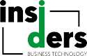 Jobs and Careers at Insiders Business Technology Egypt