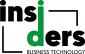 ERPNext Developer (Opensource Cloud Application) at Insiders Business Technology