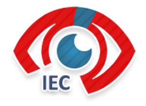 Insight Egypt Logo
