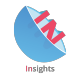 Jobs and Careers at Insights Marketing Egypt