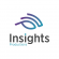 Business Development Executive at Insights Productions