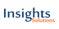 Service Desk Intern at Insights Solutions