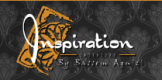 Jobs and Careers at Inspiration furniture & lighting Egypt
