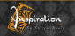 Graphic Designer at Inspiration furniture & lighting