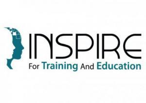 Inspire Ltd. Logo