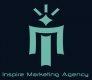Jobs and Careers at Inspire Marketing Agency  Egypt