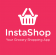 Customer Service Representative at InstaShop