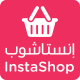 Jobs and Careers at InstaShop Egypt